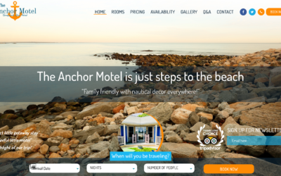 theanchormotel